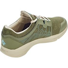 Columbia Ats Trail LF92 kengät Naiset, nori/storm